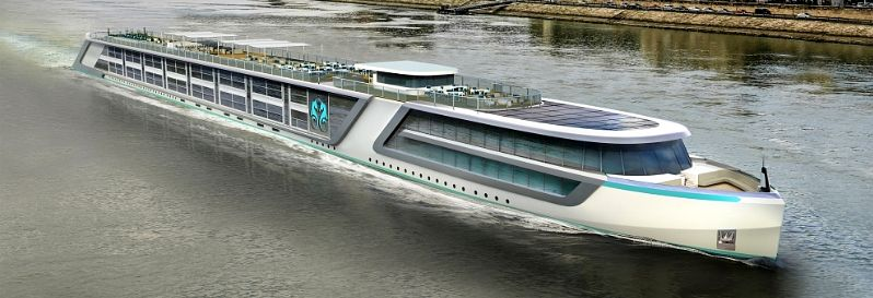 river-yacht-c2a9-crystal-rover-cruises