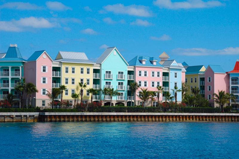 Seis Cosas Que Hacer En Nassau Bahamas Umc Blog