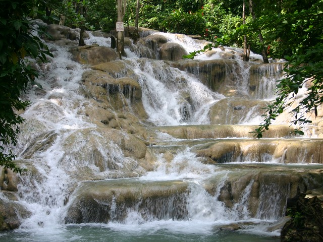chukka-zipline-canopy-dunns-river-falls-and-lunch-falmouth-jamaica-2