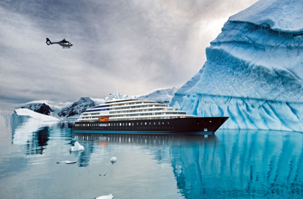 http://www.crucerostarclass.com/umdc/navieras/scenic-cruises-NSCE
