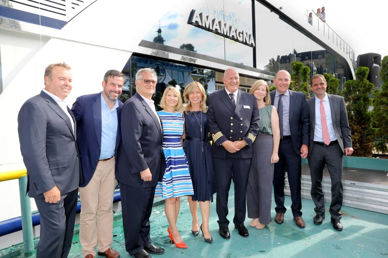 AmaMagna_christening-official-group-photo