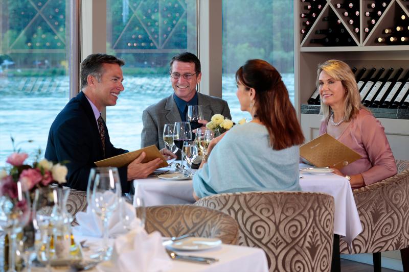 PRIMA_chefstabel_diners