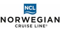 logo norwegian cruises un mundo de cruceros