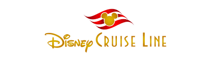 logo disney cruises un mundo de cruceros