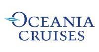 logo oceania cruises un mundo de cruceros