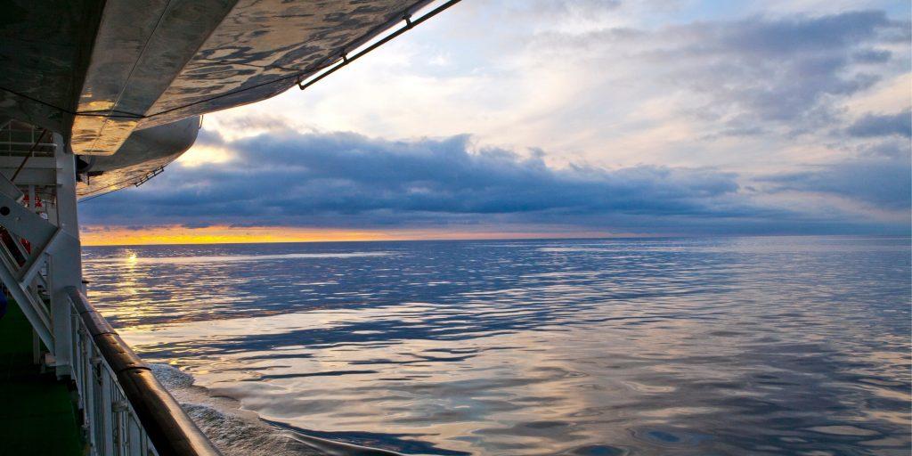 un mundo de cruceros 10 cruceros que navegarán en verano 2020
