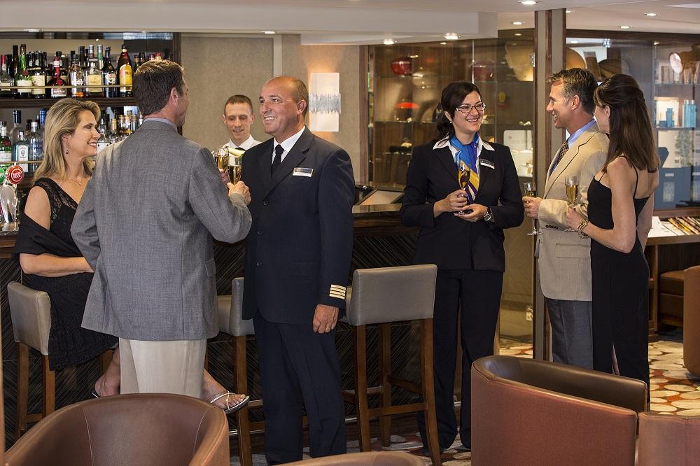 AmaWaterways Cruceros Fluviales Enológicos StarClass Cruceros Un Mundo de Cruceros