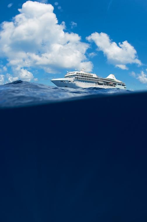 Cruceros por Polinesia francesa Paul Gauguin un mundo de cruceros StarClass
