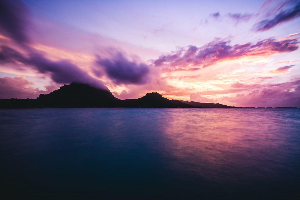 Crucero por polinesia francesa paul gauguin un mundo de cruceros