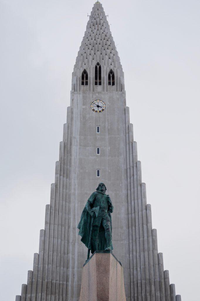 Islandia un mundo de cruceros Crucero por la salvaje y secreta Islandia