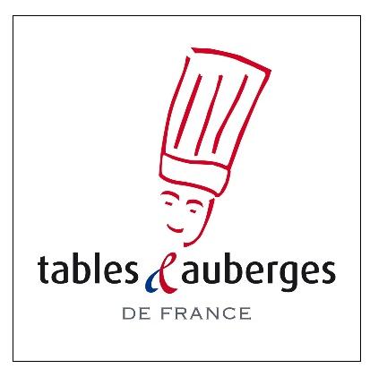 """Amawaterways se asocia con """"Tables et Auberges de France"""""""
